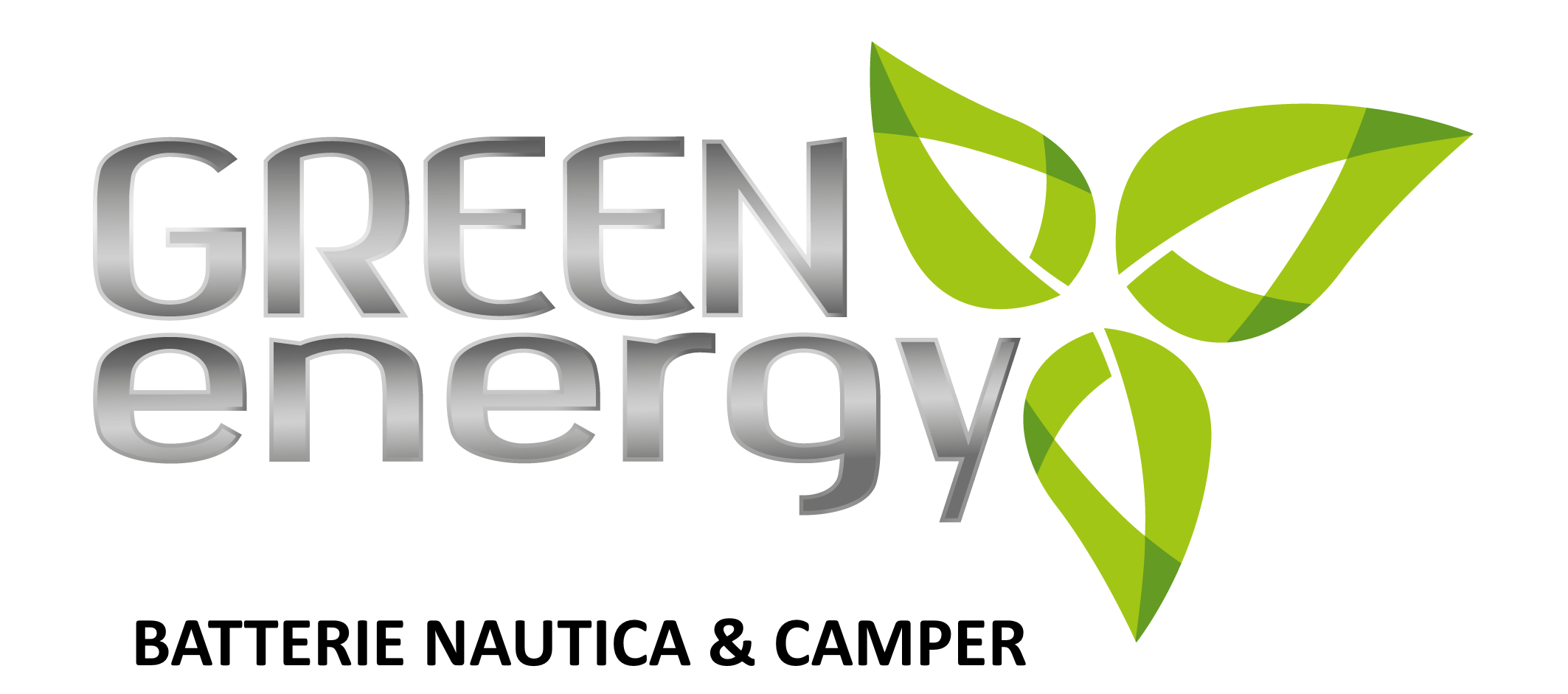 logo-green-energy
