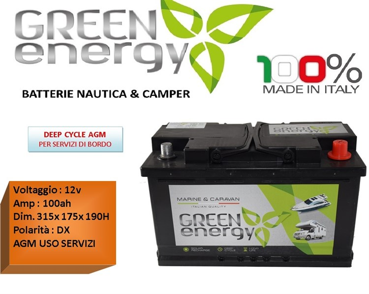 batteria_green-energy_gradc100