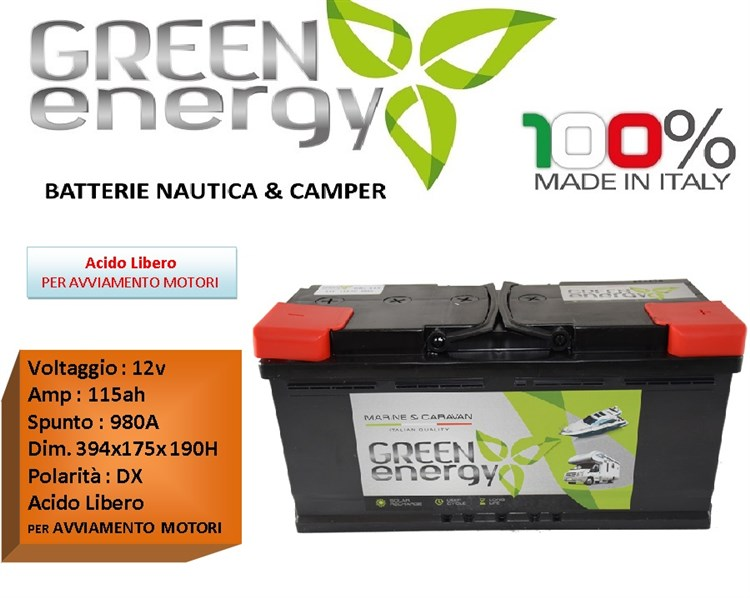 batteria_green-energy_grl115