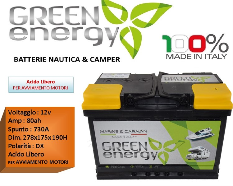 batteria_green-energy_grl80